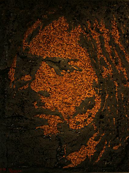 Gothlieb Tjiackk - Kurt Cobain.png