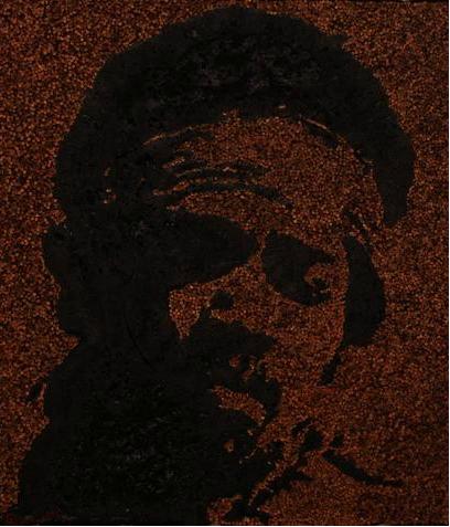 Gothlieb Tjiackk - Jimi Hendrix 2.png