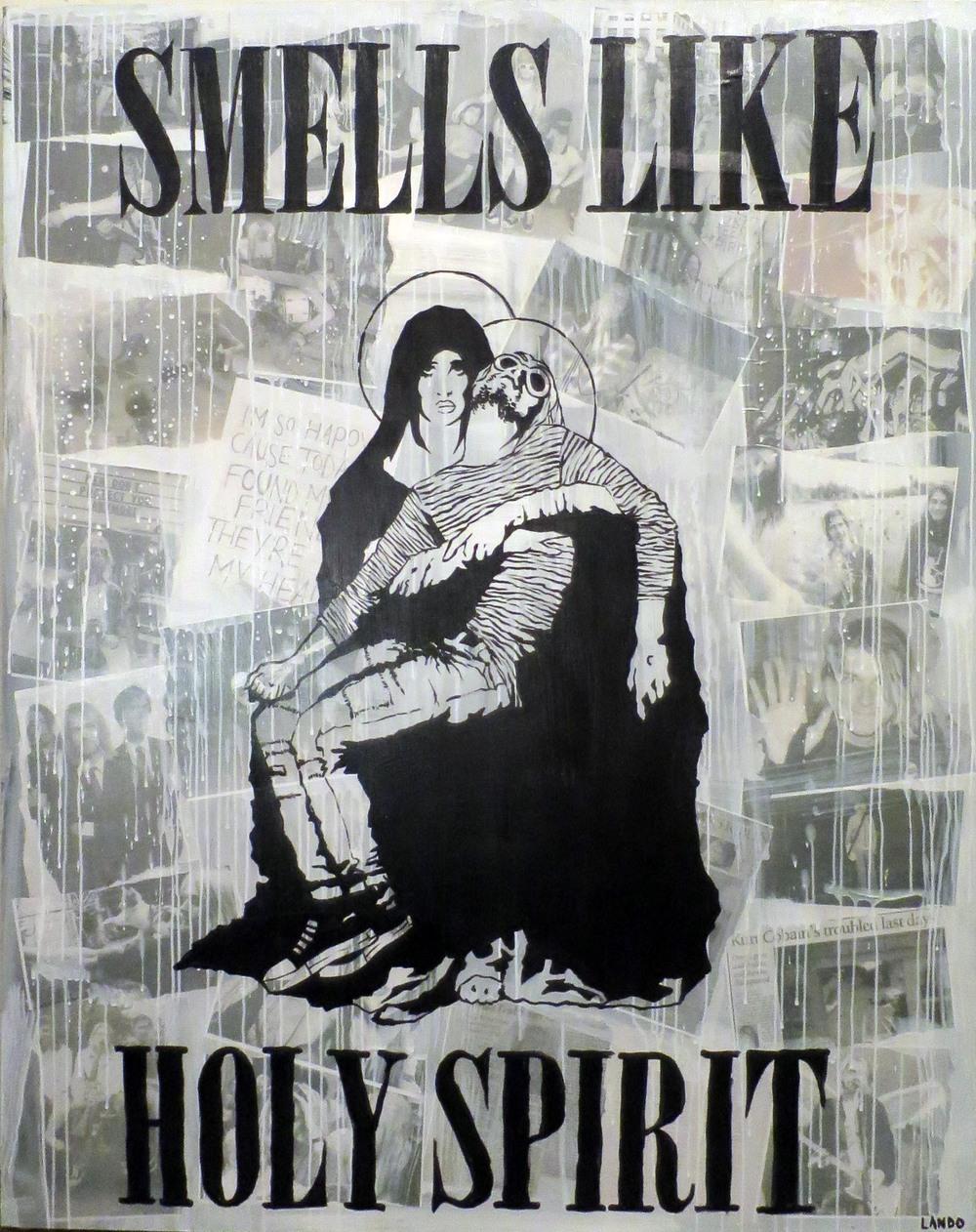holy-spirit.jpg