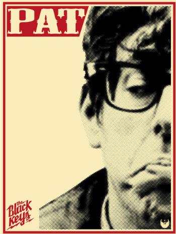 Jon Hernandez - Pat Carney.png