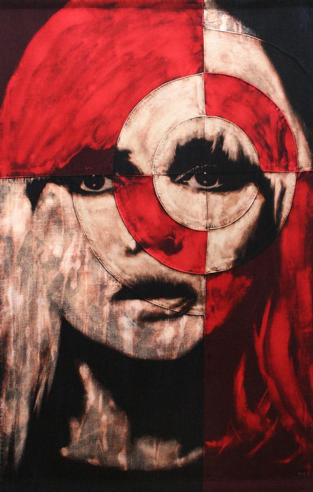 Pam Glew - Blondie.jpg
