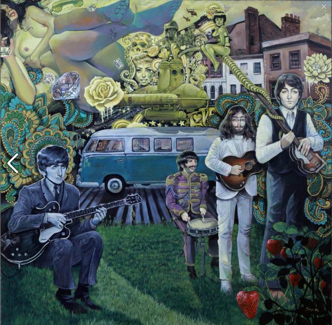 Serge Gay JR - The Beatles.png