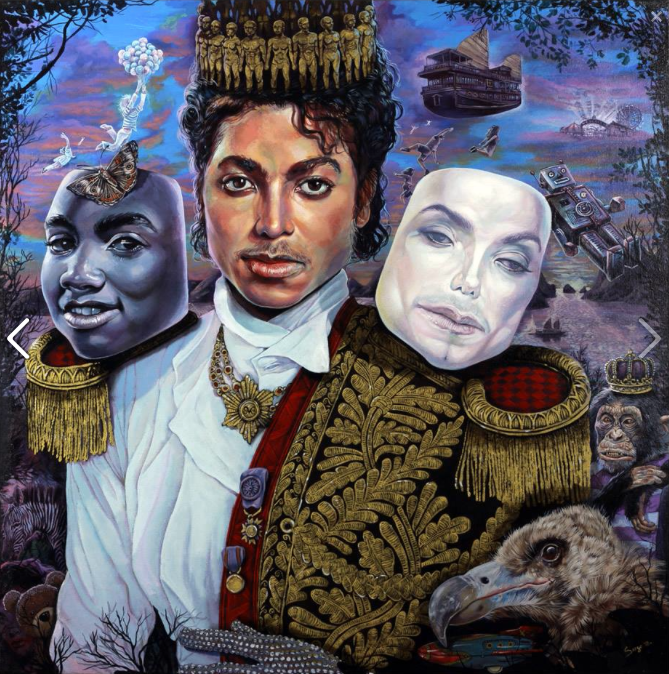 Serge Gay JR - Michael Jackson.png