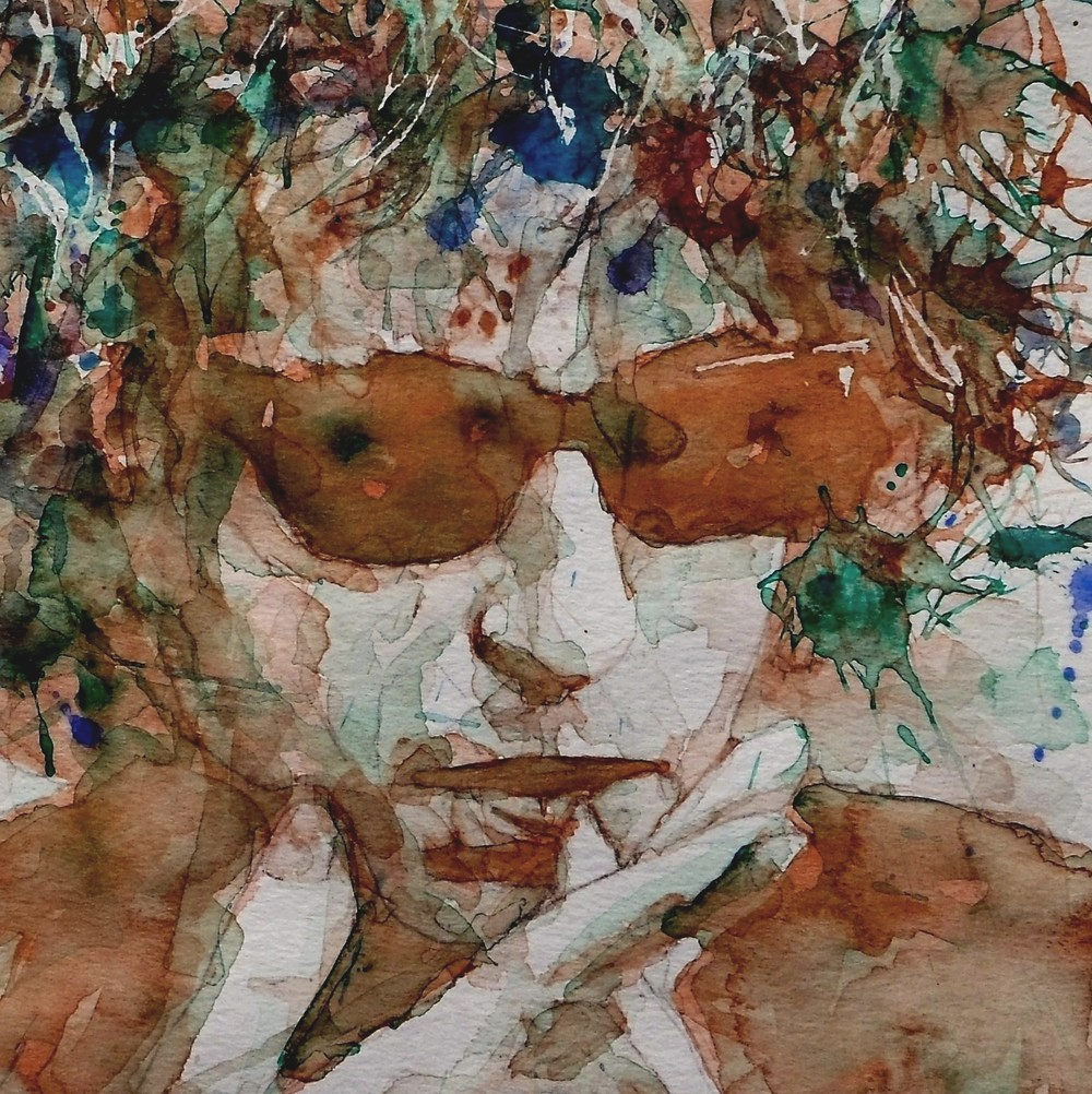 Just Like A Woman ... Bob Dylan