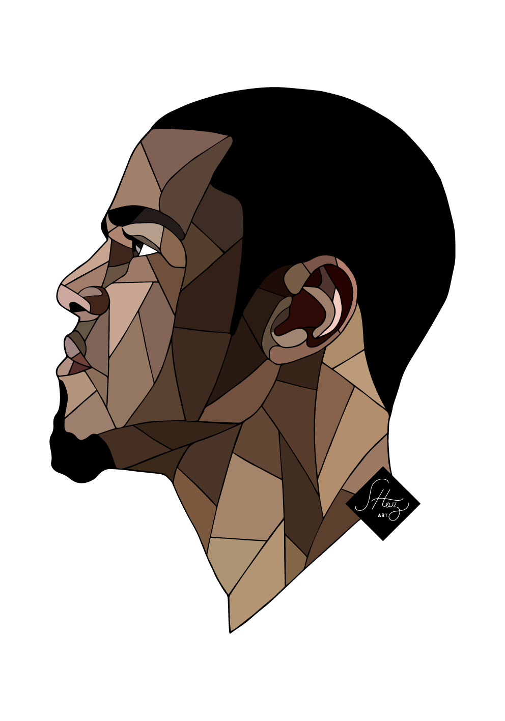 Shaz Art - J Cole.png