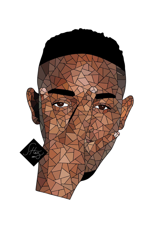 Shaz Art - Kendrick.png