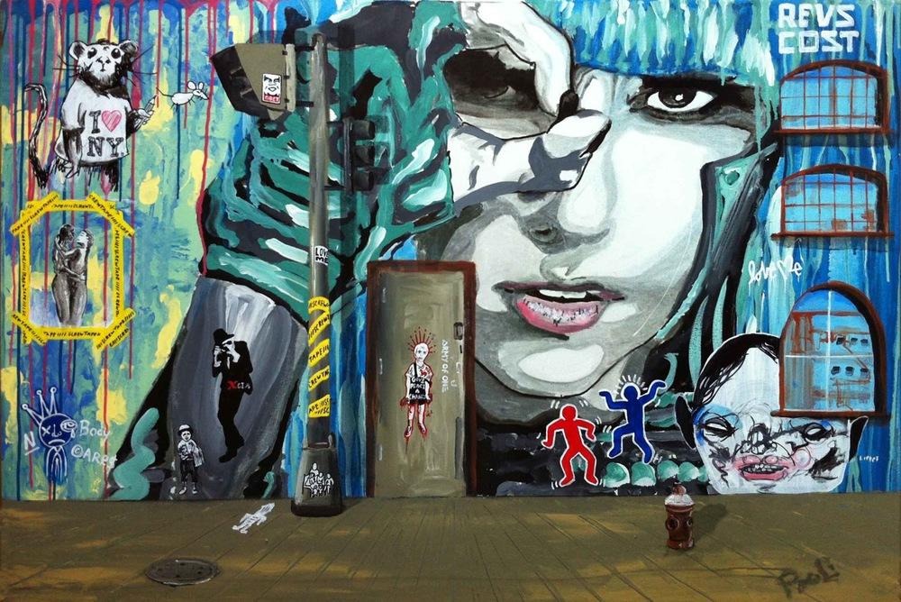 Gaga Graffiti music.jpeg