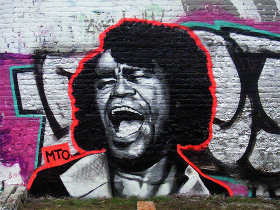 MTO - james-brown.jpg