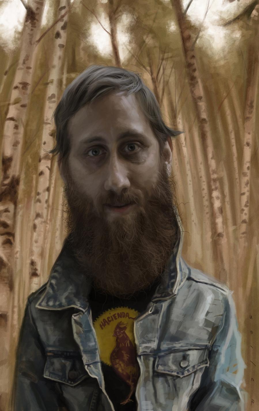 Jason Seiler - Dan Auerbach.jpg