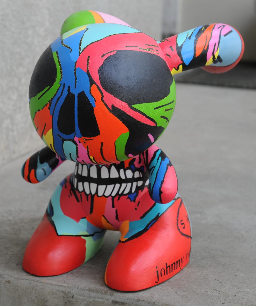 Johnny Romeo's Skull Bunny.jpg