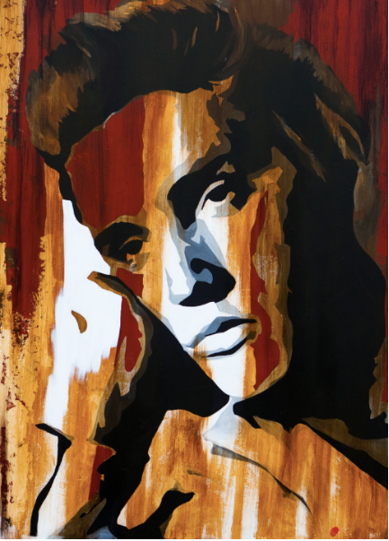 Brad Jensen - Elvis.png