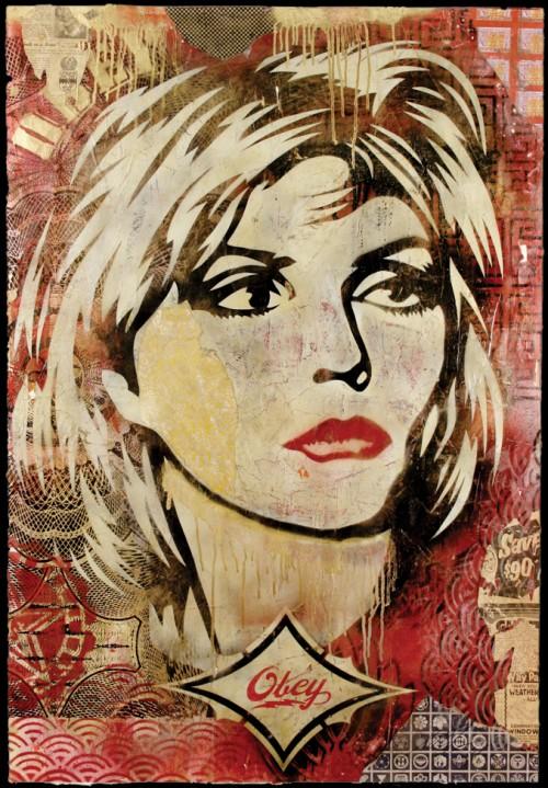 Obey-Debbie-Harry-Stencil-2004-500x719.jpg
