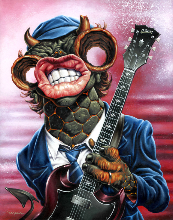 Jason Edmiston - Angus final.jpg