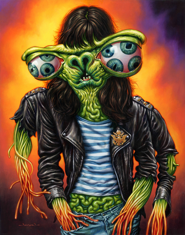 Jason Edmiston - joey final.jpg