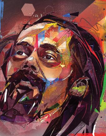 Yo Az - Damian Marley.png