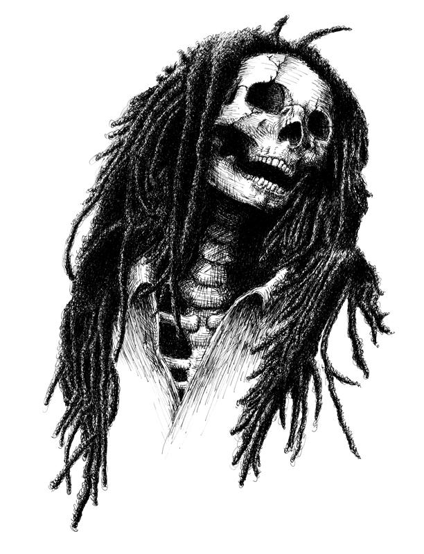skull_bob-marley.jpg