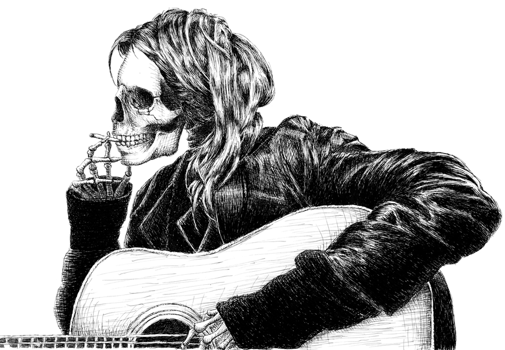 skull_kurt_cobain.jpg