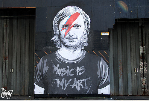Mr Brainwash - David Guetta.png
