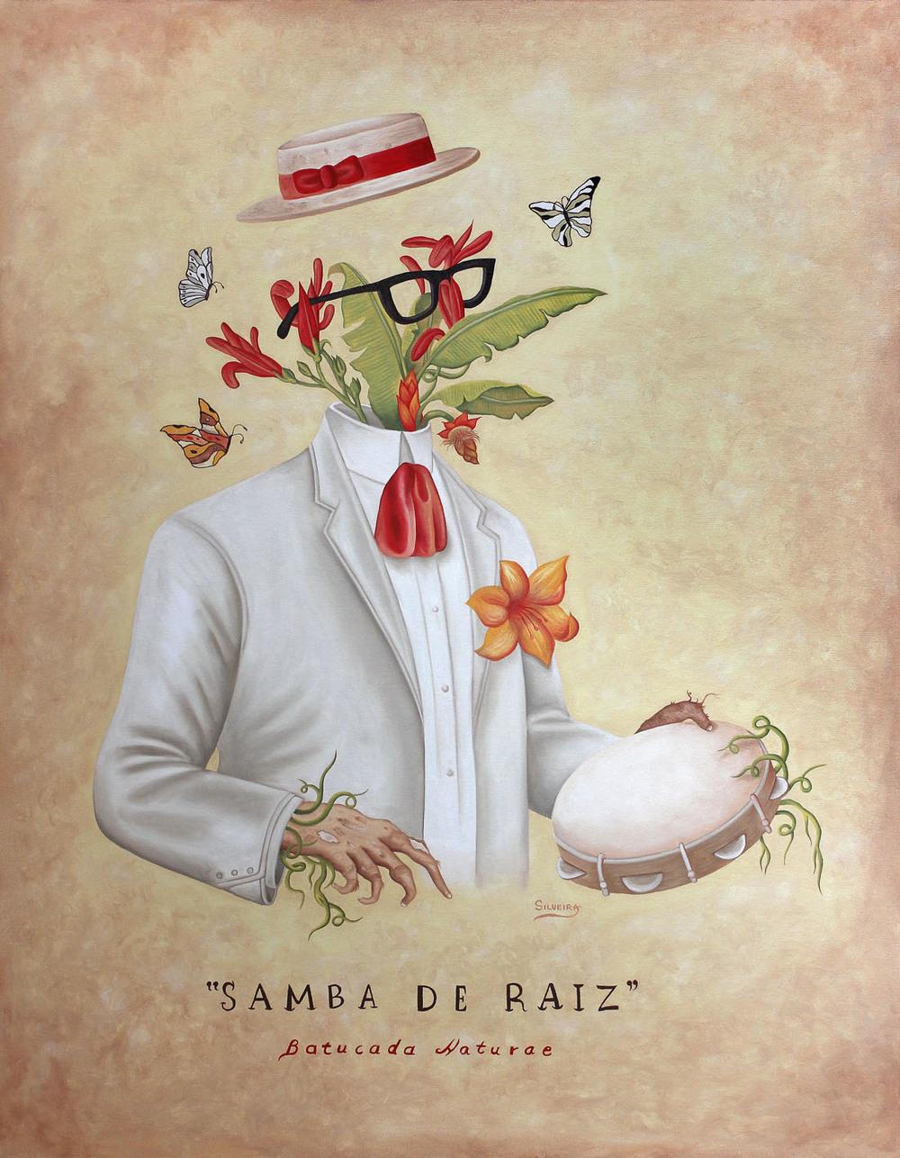 SAMBA DE RAIZ_b
