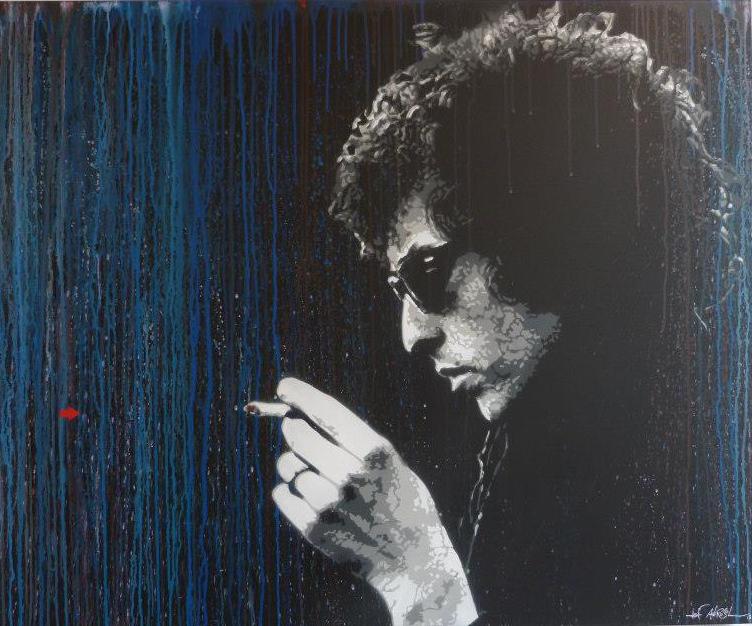 Jef Aerosol - Bob Dylan.jpg
