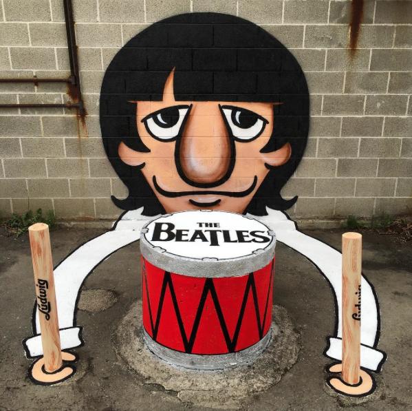 TomBob - Ringo Starr.png