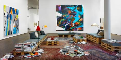 My-Abstract-World-Installationsansicht-Installation-View-2016-©-me-Collectors-Room-Photo-Bernd-Borchardt_41-470x234.jpg