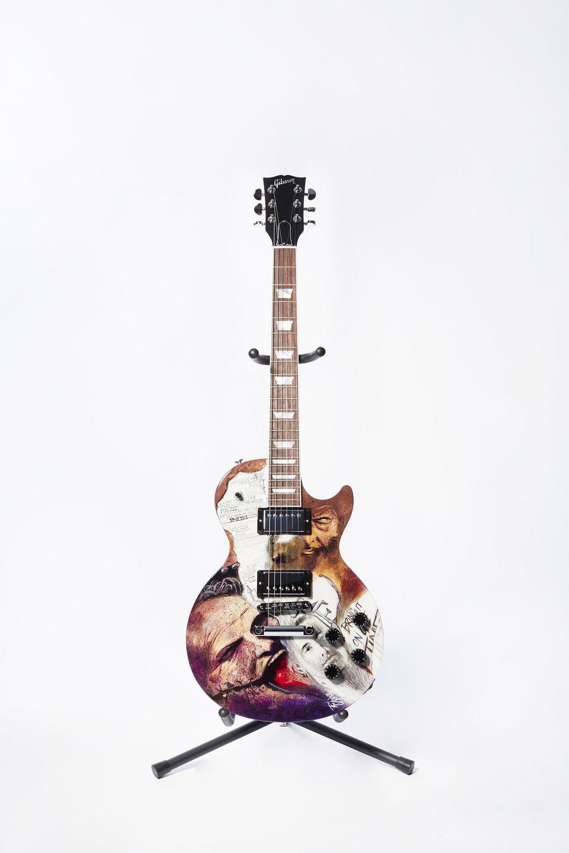 V_STM_Guitar_05_23_2017_0125.jpg