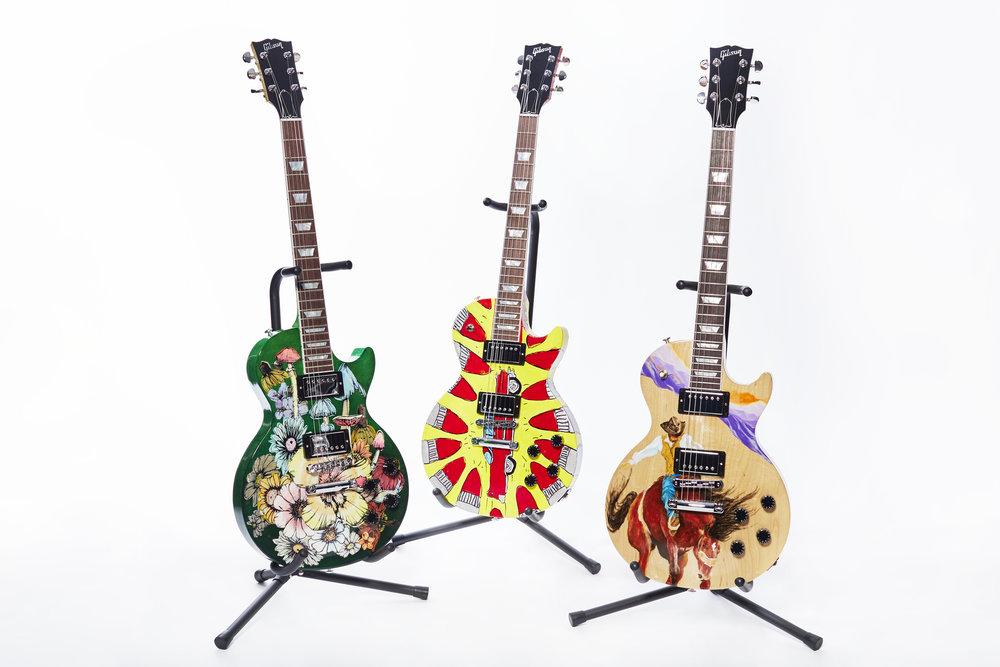 V_STM_Guitar_05_23_2017_0588.jpg