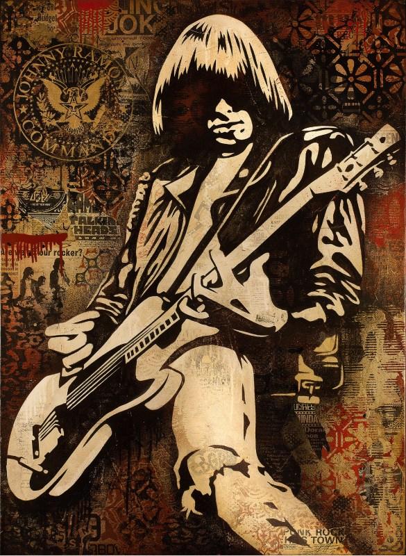 Johnny-Ramone-Canvas-v2-1