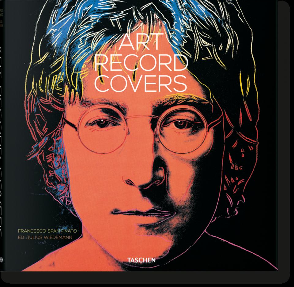 art_record_covers_ju_int_3d_03430_1612221147_id_1080892.png