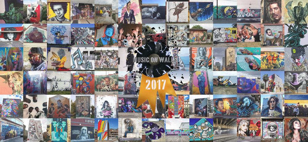 MoW 2017 - Final (low).jpg