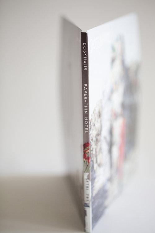 PAPER-THIN+HOTEL_DOSSHAUS+11.jpg
