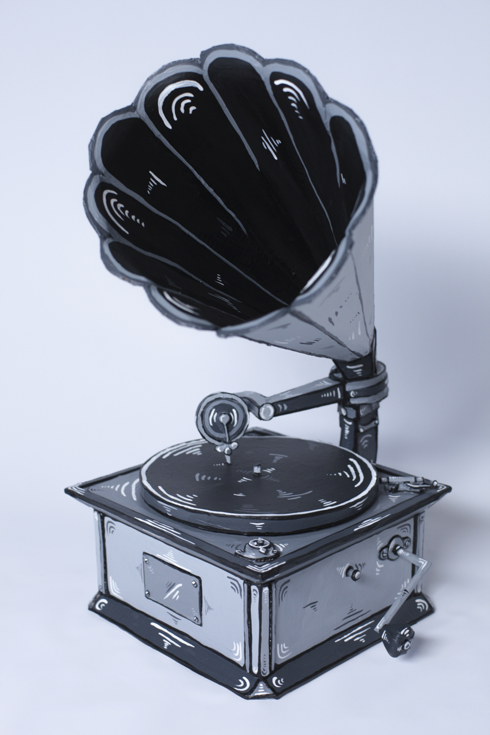 Dosshaus_Phonograph Front View.jpg
