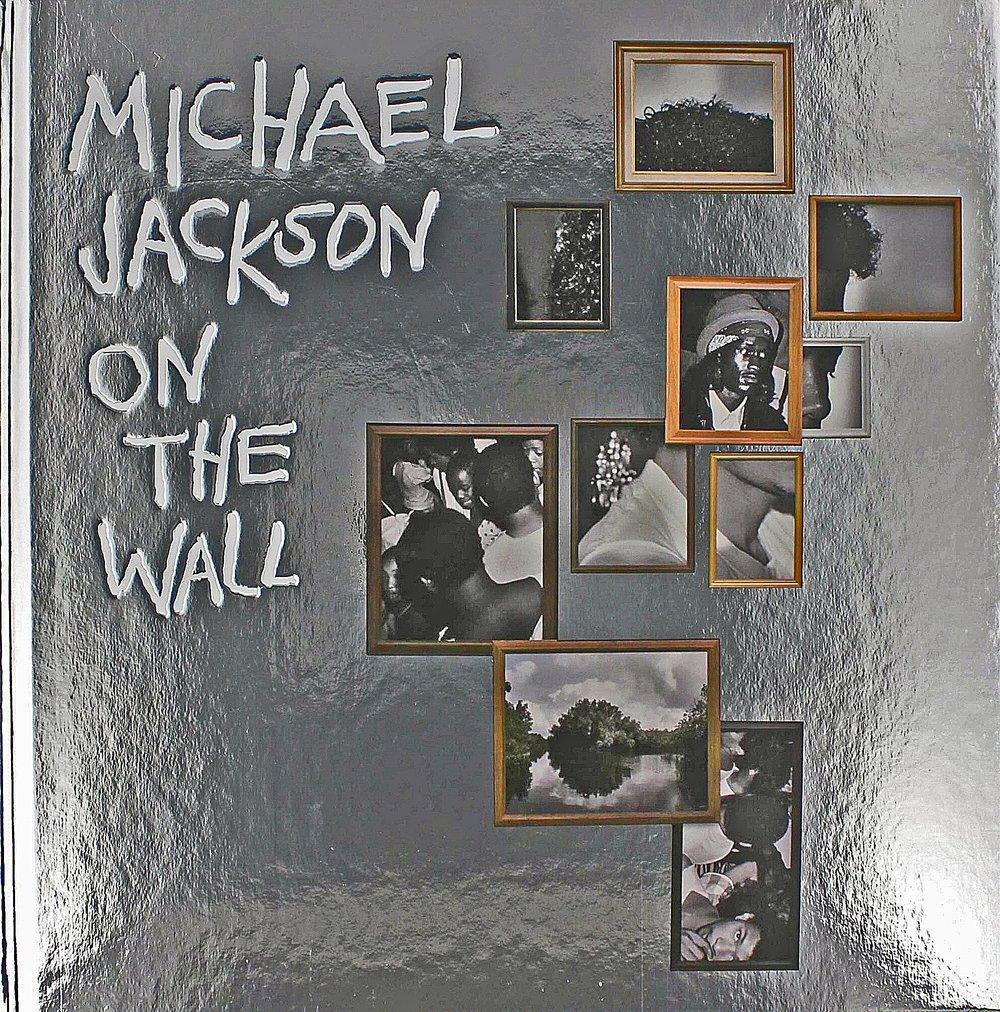 MJ_COVER_B.jpg