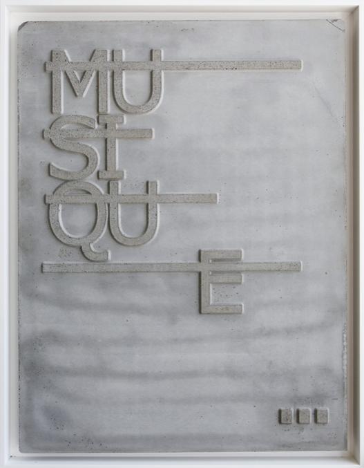 MUSIQUE - concrete piece.png