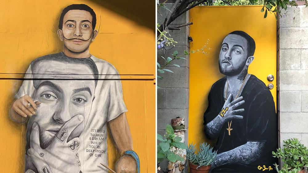 mac-miller-murals.jpg