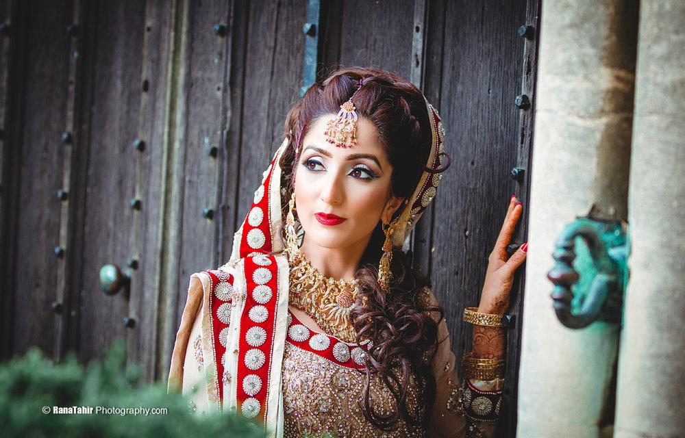 Bride-51.jpg