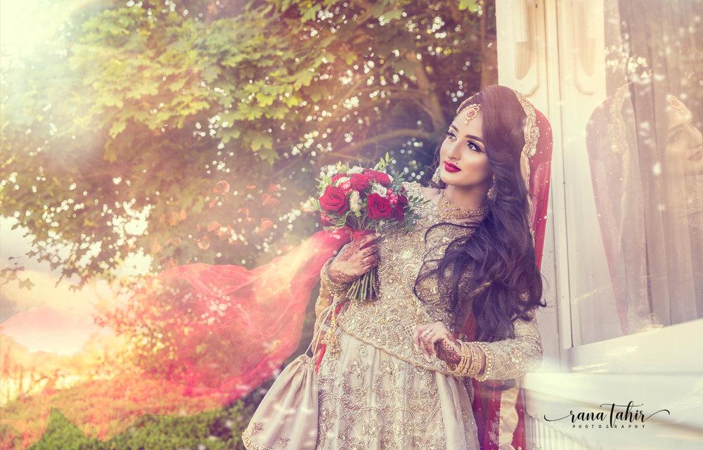 Bride-58.jpg