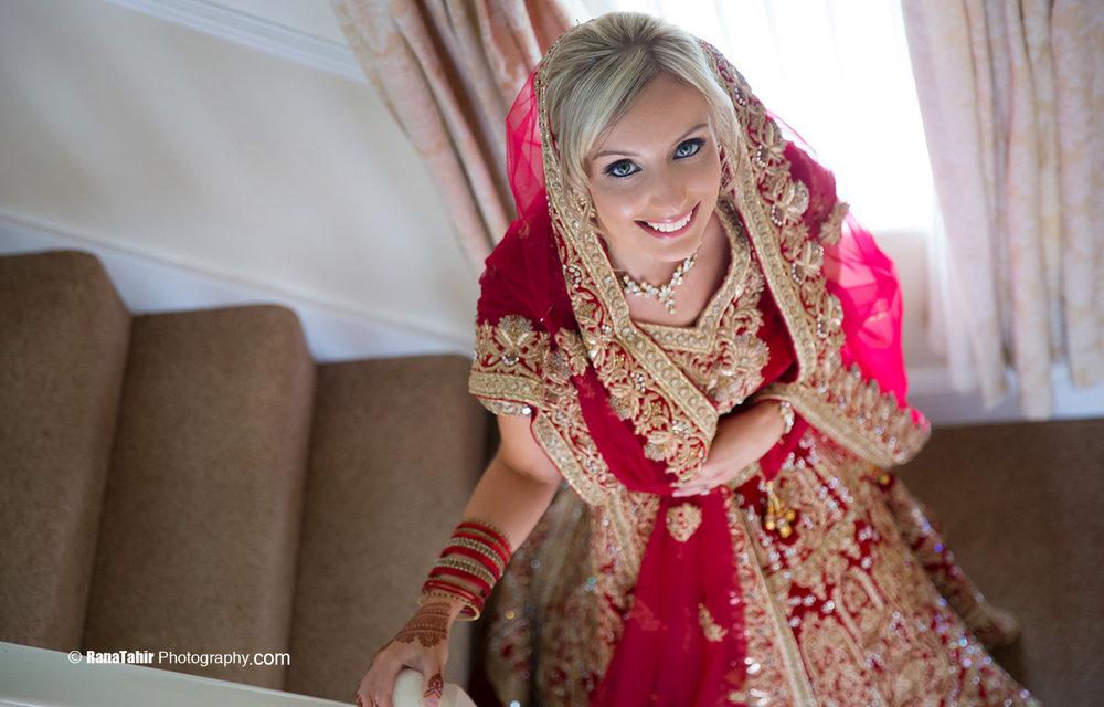 Bride-50.jpg