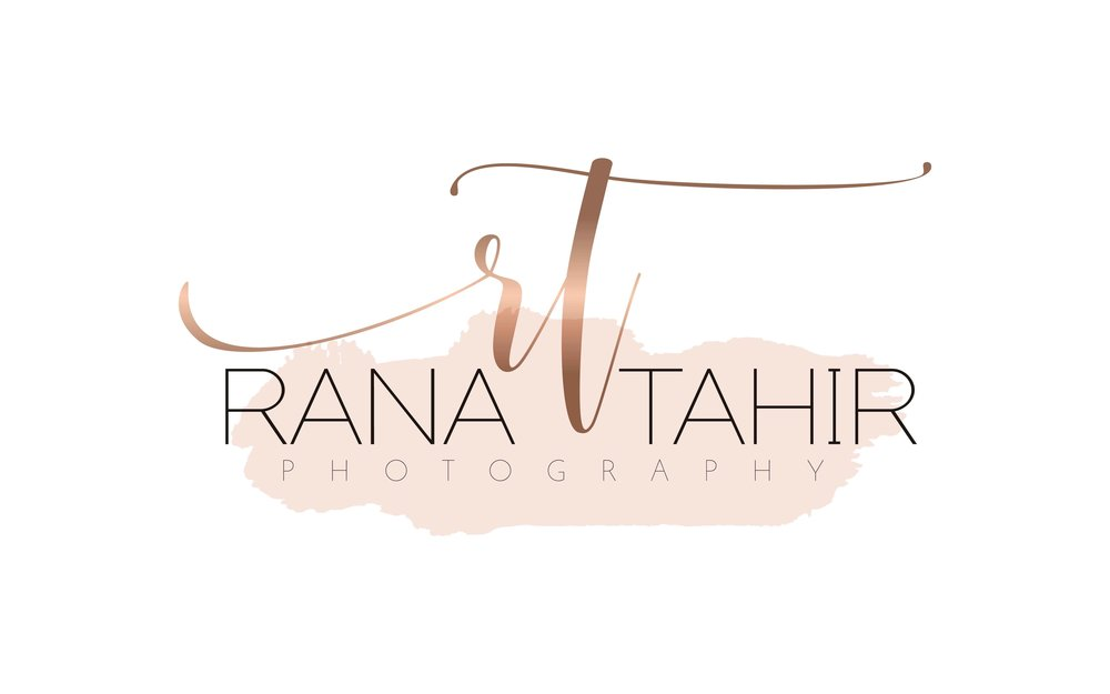 Rana Tahir Photography