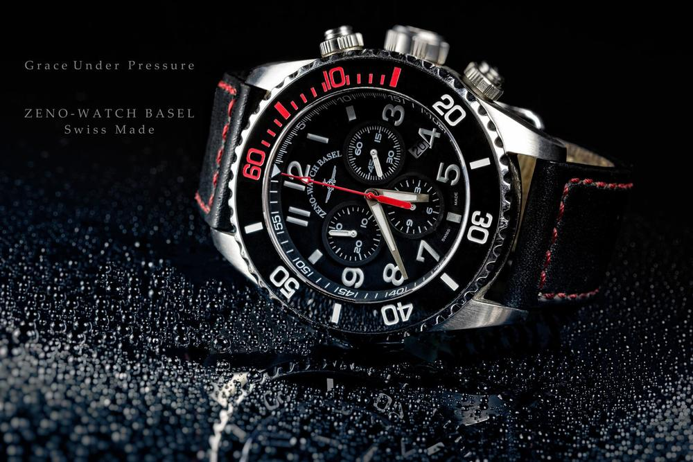 Studio Session- Omega Seamaster - Product Shoot-020-2 (Large).jpg