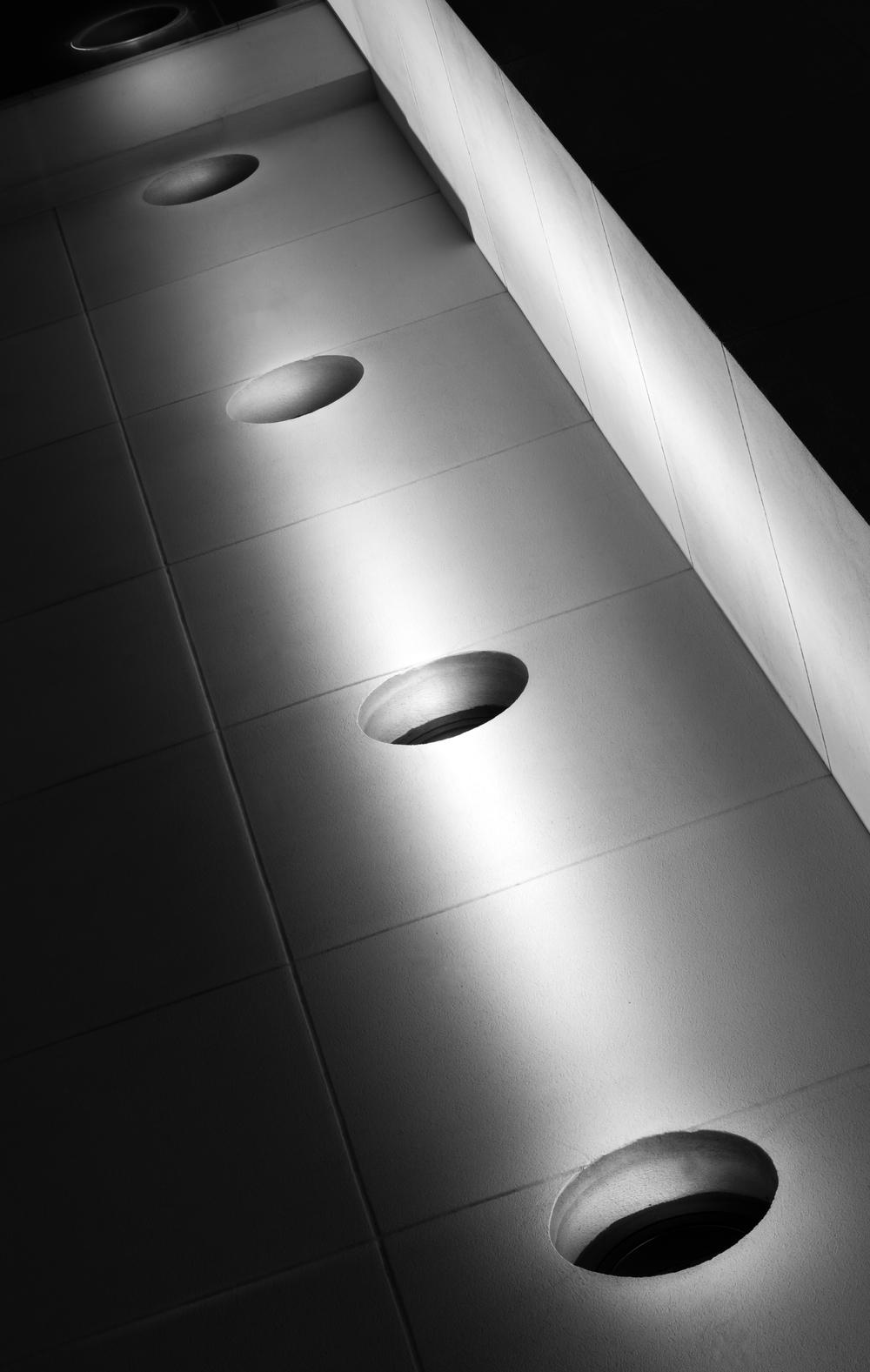 urban portholes
