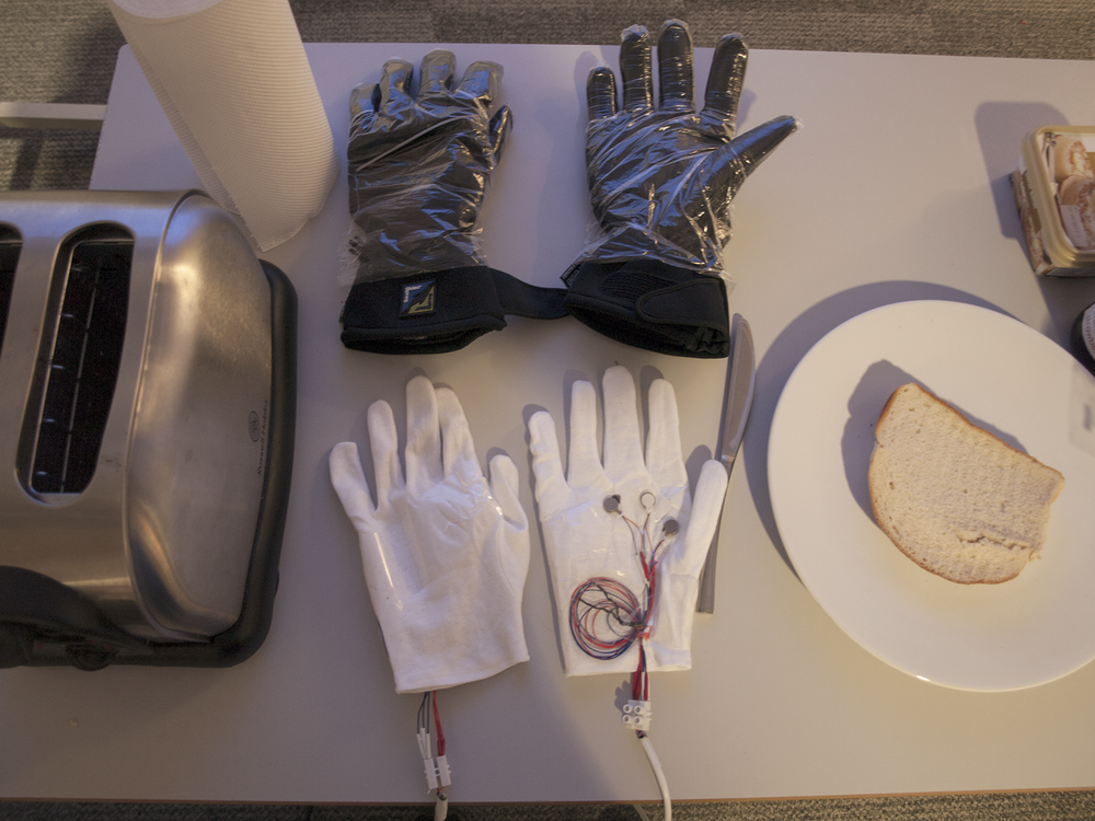 P5098944 gloves on table.png