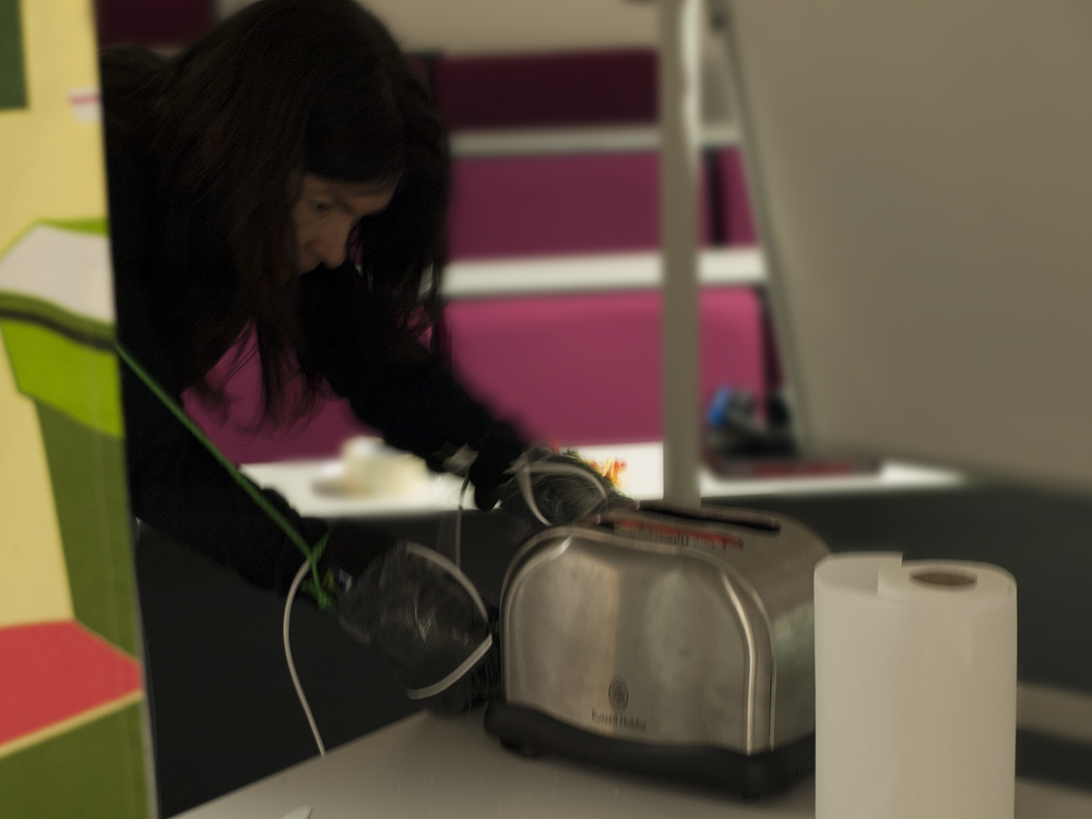 P5098963 Marie fustrated with toaster.png