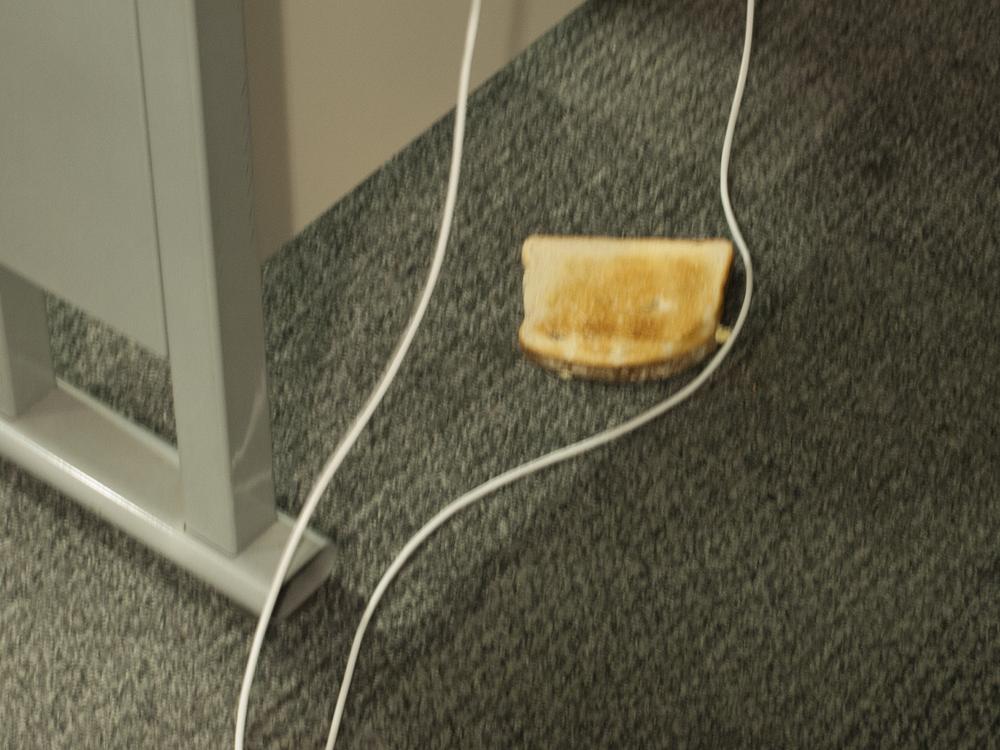 P5098964 toast on floor.png
