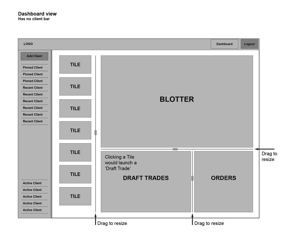 GUI framework redesign_dashboard option 1.png