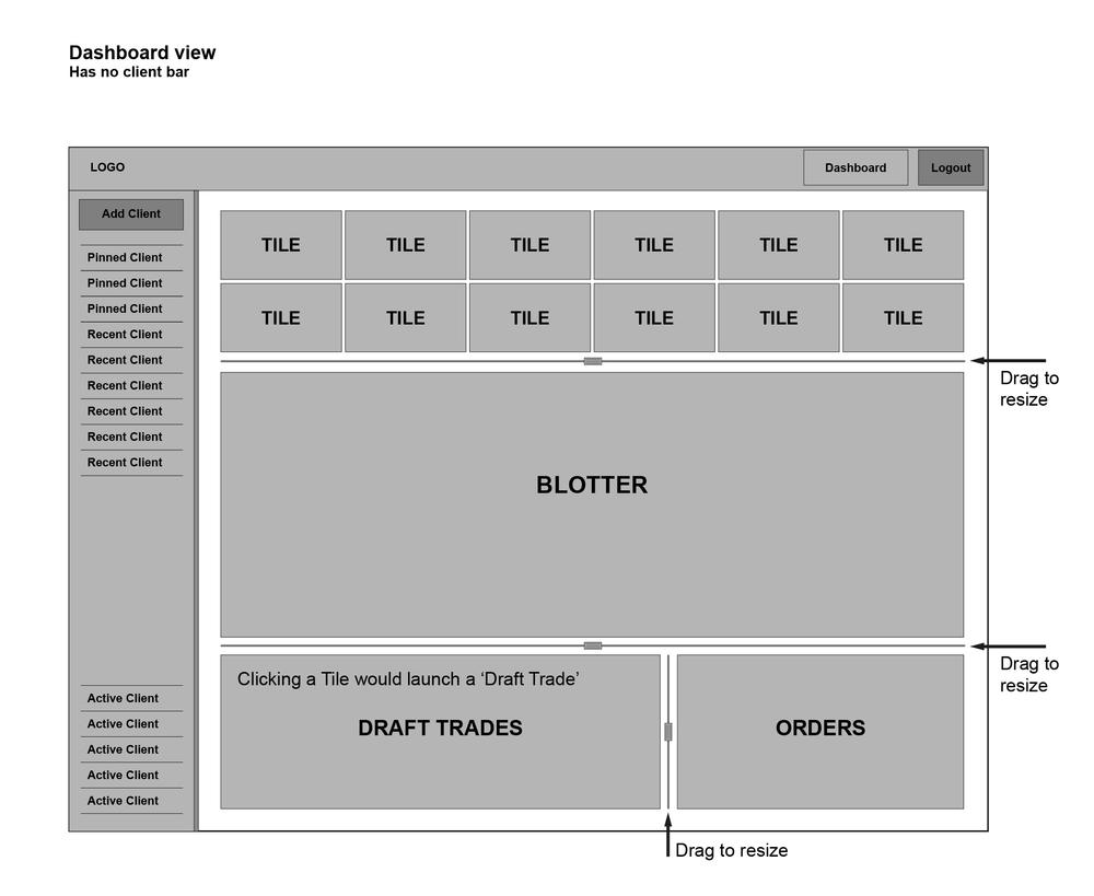 GUI framework redesign_dahsboard option 2.png