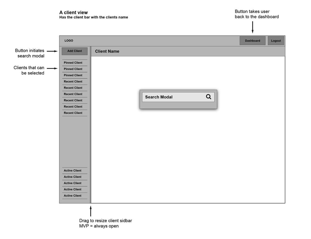 GUI framework redesign-01.png