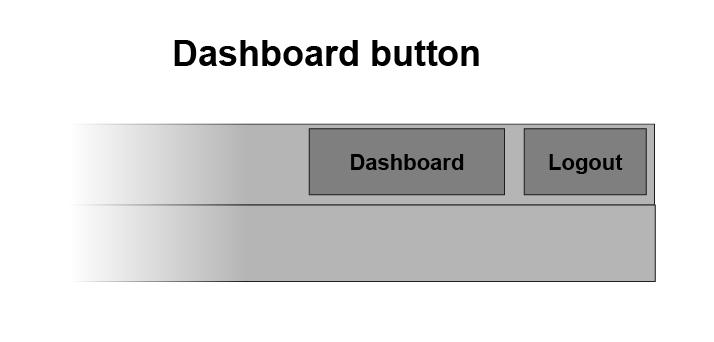 GUI framework redesign_dashboard button.png