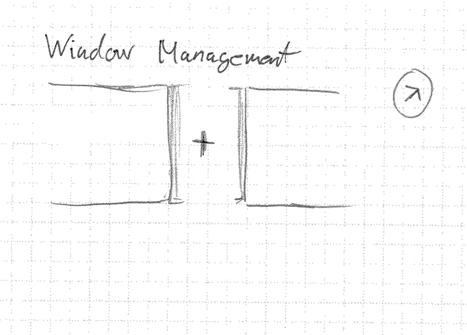 040-windowManagement.png